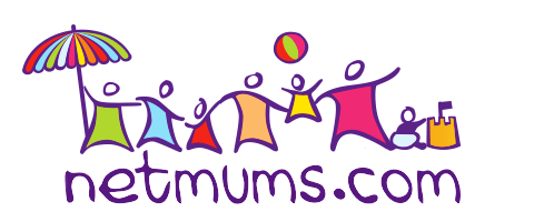Netmums reviews for Kimmo children's entertainer, magician, ventriloquist - Sheffield, Rotherham, Chesterfield, Dronfield, Derbyshire, South Yorkshire